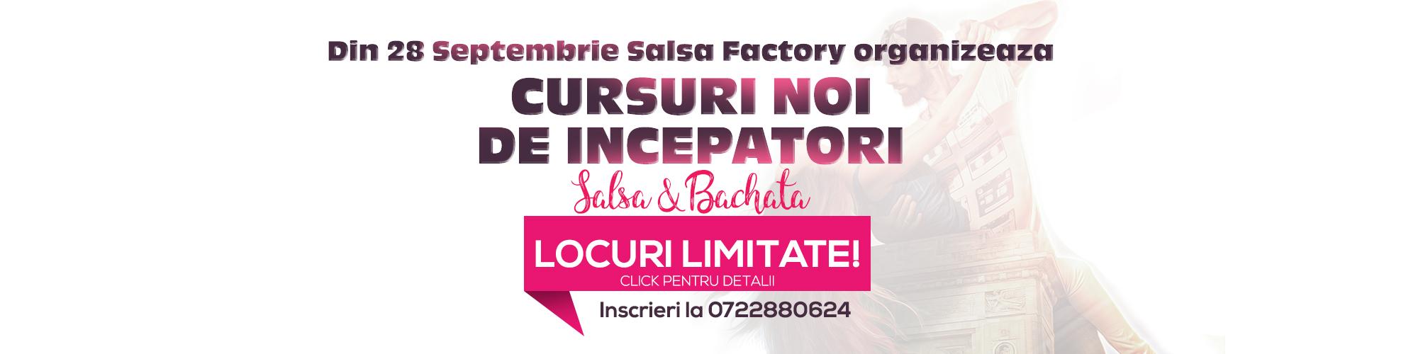 salsa_factory_ro_cursuri_de_incepatori
